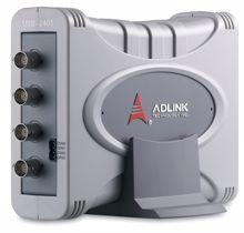 1-USB-2405-angle