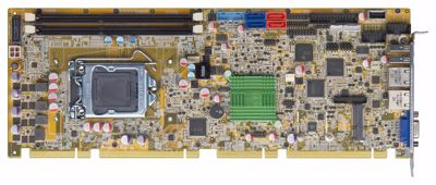 2-PCIE-H810-front