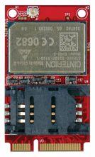 MPCIE-3G