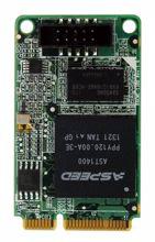IGCME-1300