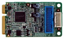 1-MPCIE-USB3