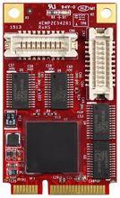 1-EMP2-X403
