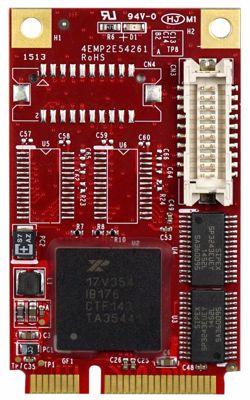 1-EMP2-X203