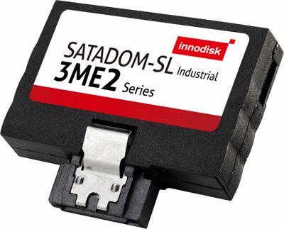 SATADOM-SL-3ME2