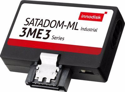 SATADOM-ML-3ME3