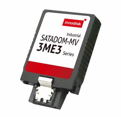 SATADOM-MV-3ME3