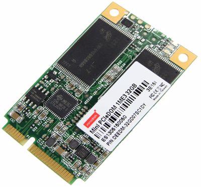 Mini-PCIeDOM-1ME3