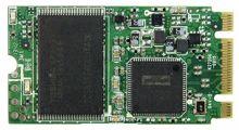 M2-S42-3ME3