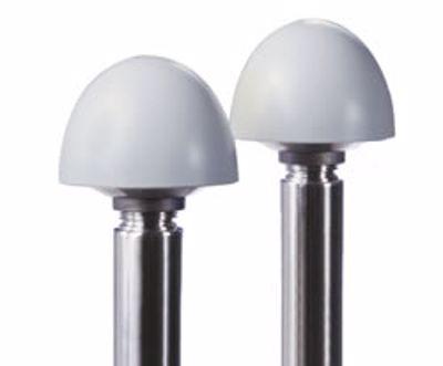 1-Bullett-III-GPS-antenna