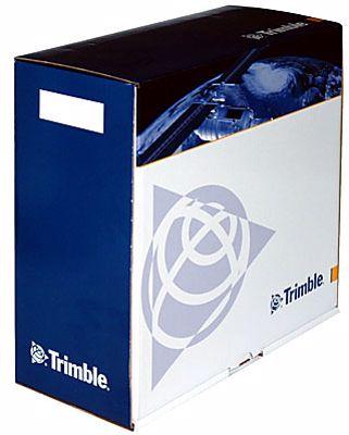 Thunderbolt-E-Lab-Kit