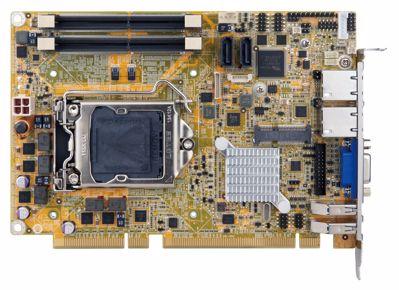 2-HPCIE-236-front
