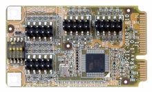1-MPCIE-UART-KIT01