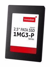 2.5-PATA-SSD-1MG3-P