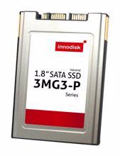 1.8-SATA-SSD-3MG3-P