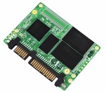 SATA-Slim-3IE3