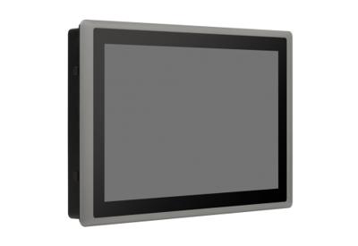 2-CV-W115-P2002-angle-dx