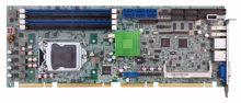 2-PCIE-Q170-FRONT