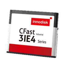 CFast-3IE4