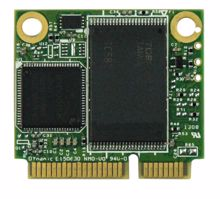 mSATA-mini-3IE3