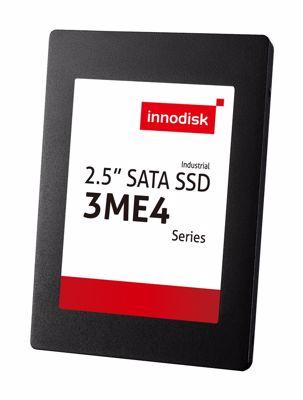 2.5-SATA-SSD-3ME4