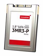 1.8-SATA-SSD-3MR3-P