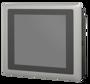 2-CV-108-P1101-sx