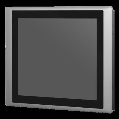 1-CV-119-P1101-sx