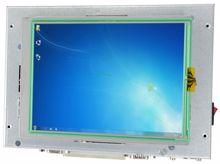 1-VOX-065-TS-sx