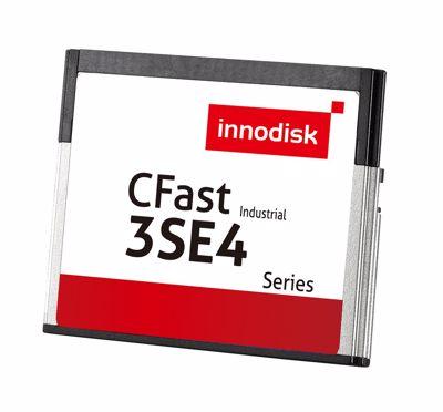 CFast-3SE4