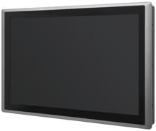 CV-W124/P1001