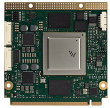Picture of conga-QMX8