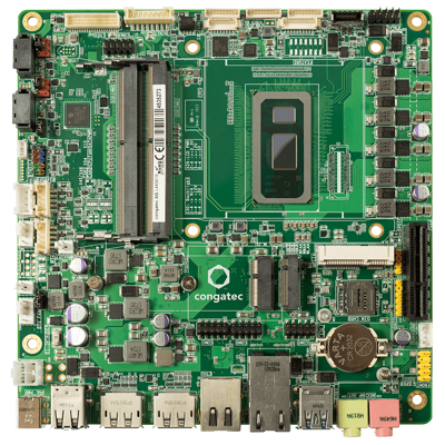 Picture of conga-IC370