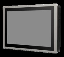 CV-W115-P2102E-sx