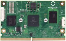 Picture of conga-SMX8-Mini