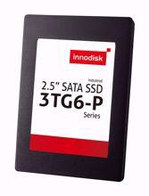 "2.5"" SATA SSD 3TG6-P"