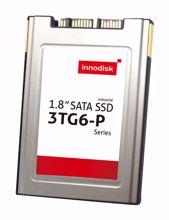 "1.8"" SATA SSD 3TG6-P"