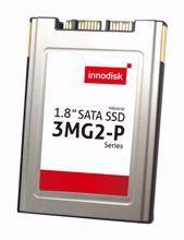 """1.8"""" SATA-SSD-3MG2-P"""