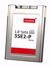 "1.8"" SATA SSD 3SE2-P AES"