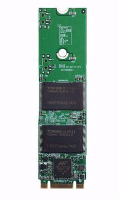 M.2 (S80) 3ME4