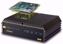 GM-1000 con GPU