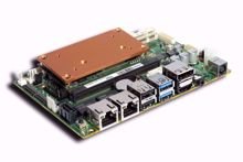 conga-smc1-x86