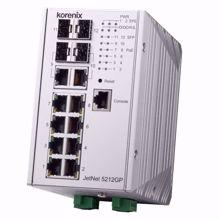 JetNet-5212GP-2C2F-U