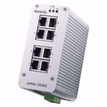 JetNet-3008G V2