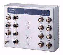 JetNet-5512P-HVDC