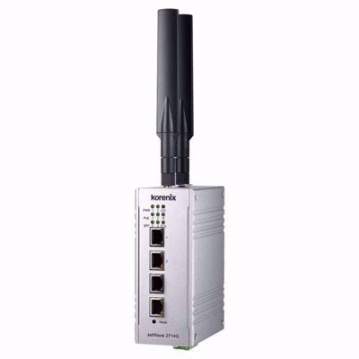 Jetwave-2714G-LTE