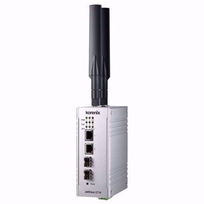 Jetwave-2714GF-LTE