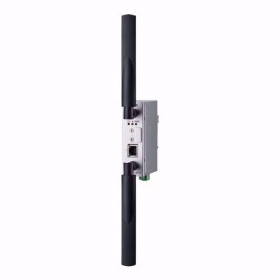 Jetwave-2411L-2111L-LTE