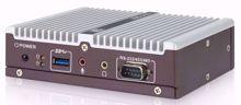 IDS-310-AL angolo-sx