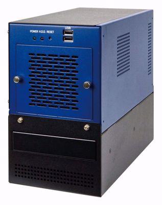 PAC-400AI