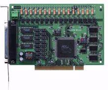 PCI-7230